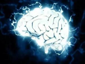 AZD9291扭转脑膜转、脑转