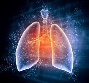 肺癌新药AZD9291疗效到底有多好?