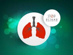 AZD9291仿制药贵不贵,T790M肺癌能吃吗?