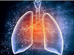 AZD9291或可治疗EGFR突变的转移性非小细胞肺癌