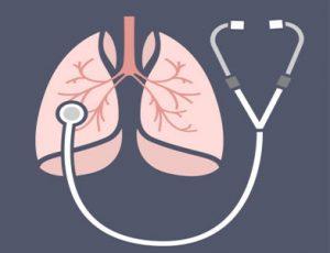 在肺癌的治疗上,AZD9291的表现令人满意。