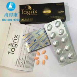 AZD9291靶向药说明书中文版