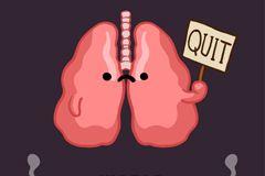肺癌靶向药AZD9291一线治疗有效率更高?
