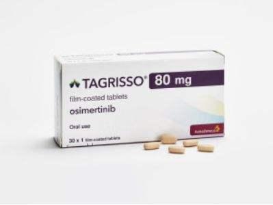 AZD9291原研药与仿制药买哪个更好?