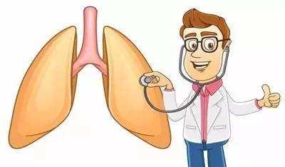 肺癌一线治疗药物AZD9291