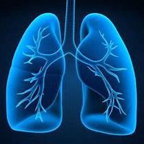 晚期非小细胞肺癌症状有哪些?