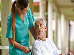 肺癌病人护理措施有哪些?