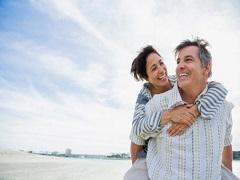 肺癌晚期怎样进行心理调节?