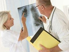 肺癌转移的征兆你注意到了吗?