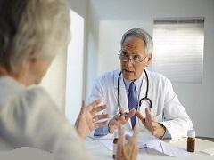 EGFR突变的患者可以直接用AZD9291吗?