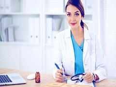肺癌的检查方法有哪些?