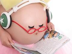 备孕的女性患者可以用AZD9291治疗吗?